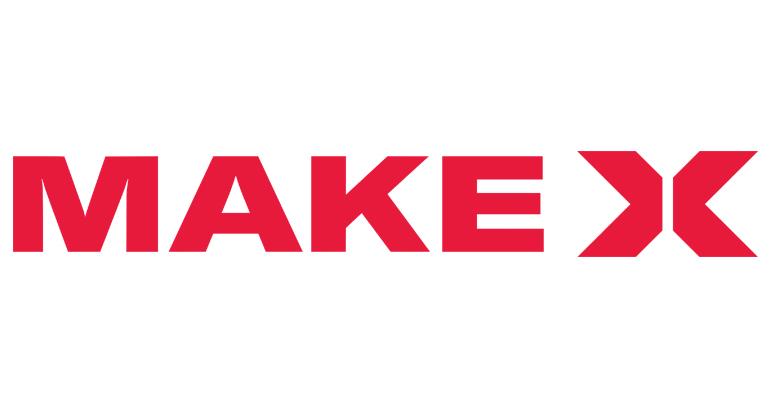 191004 LogoMakeX