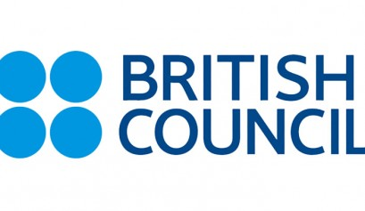 200103 BritishCounncil