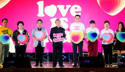 20200319 toyota love is hear