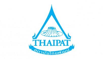 20200324 Thaipat